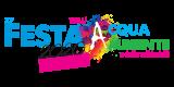 Logo intero oriz-sito mini